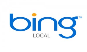 local-seo-bing