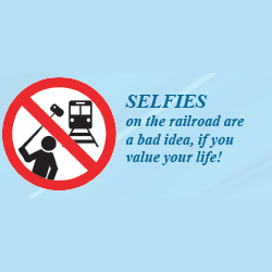 russian-selfie-guide-train-icon