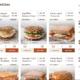 Panera Bread - Order Catering Online